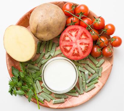 salatka obiadowa2