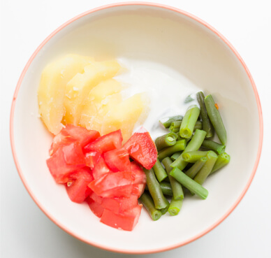 salatka obiadowa3