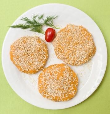 wegetarianski_hamburger_B