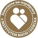 instytut_matki