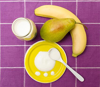 domowy_jogurt_z_owocami_7-1