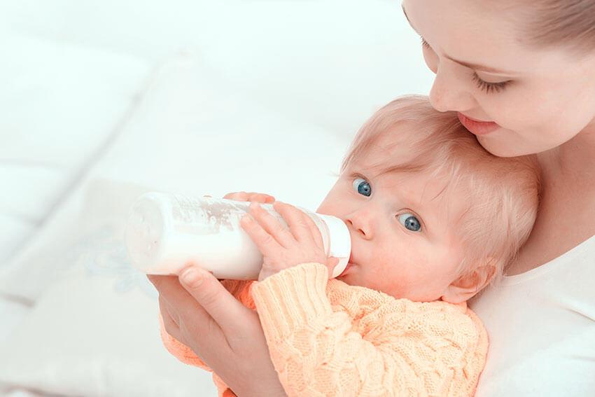 mleko_modyfikowane_czy_matki