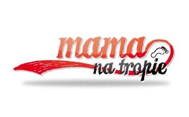 Dada Test Pieluszek Mama natropie