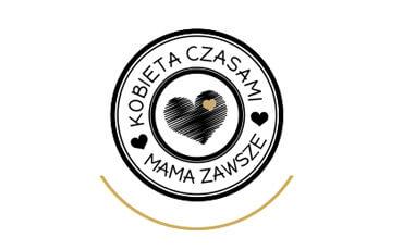 Dada Test Pieluszek Mama Zawsze